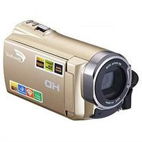 Hausbell 5052 HDMI 1080p Full HD Wifi Digital Video Camera