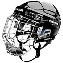 Bauer 5100 Helmet Combo II