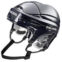Bauer 5100 Hockey Helmet 2010