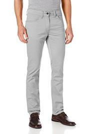 Levi's Men's 511 Slim Fit Line 8 Twill Pant, Sand, 29x32