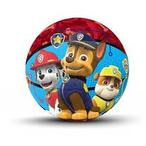 Hedstrom Paw Patrol Jr. Rubber Basketball, 53-63744AZ