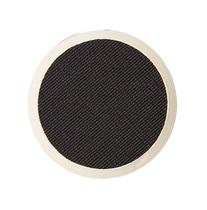 PORTER-CABLE 54740 Hook and Loop Back-Up Pad For 7401