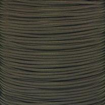 Paracord Planet 550 Cord Type III 7 Strand Paracord 1000