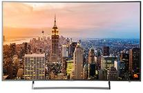 Hisense 55H9B2 Curved 55-Inch 4K Smart LED TV