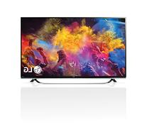 LG Electronics 55UB8500 55-Inch 4K Ultra HD 120Hz 3D Smart