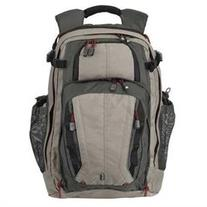 5.11 Tactical 22 Covrt 18 Backpack, Tactical, Ice, 56961
