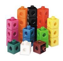 Intex Recreation 59905E Filter Cartridge