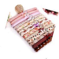 5Pcs new stylish Beautify Satin Pastel Hangers Sweater