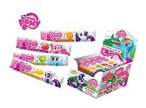 5psc fruit chews candy My little pony flavor Birthday Party