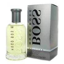 Boss 6 By Hugo Boss For Men. Eau De Toilette Spray 3.3 Oz