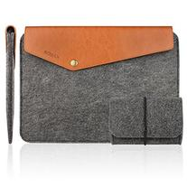 Kamor 13 13.3 inch Apple MacBook Air Macbook Pro Felt &