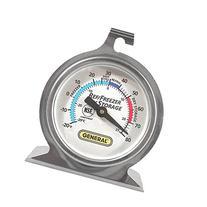 Diversitech 6-FT80R Tools Refrigeration