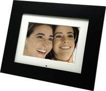 Pandigital 6-Inch LCD Digital Picture Frame