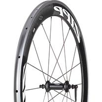 Zipp 60 Clincher Rear Wheel SRAM