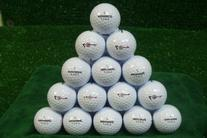60 Bridgestone E7 Golf Balls 4A Grade