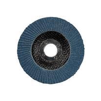 60 Grit Flap Disc