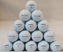 60 Titleist NXT Tour S 5A/AAAAA Golf Balls