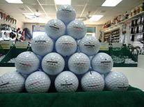60 Bridgestone Treo Soft 5A/AAAAA Used Golf Balls