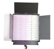 Fancierstudio 600 LED Light Panel With V Mount Dimmer Switch