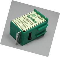 Model Power 6000 Tortoise Switch Machine HO