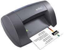CardScan 600c - Sheetfed scanner - USB