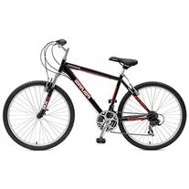 Polaris 600RR M.1 Hardtail Mountain Bike, 26 inch Wheels, 18