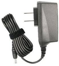 Nokia 6010 ACP-12U OEM Travel Charger