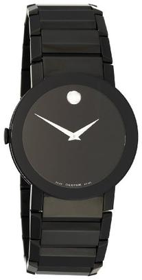 Movado Men's 606307 Stainless Steel Watch