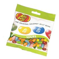 Jelly Belly 607574 3.5oz. Sours
