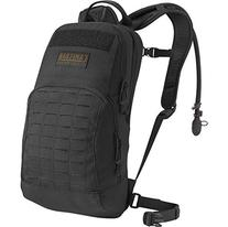 CamelBak 62603 M.U.L.E 100oz 3.0L Tactical Hydration