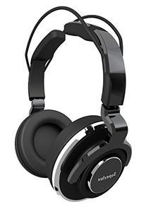 Superlux HD 631 Professional DJ Headphones