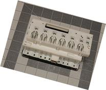647474 Main Control Unit for Bosch Family DIshwasher