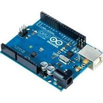 Arduino 65139 UNO Microcontroller Board