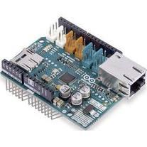 Arduino 65324