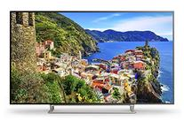 Toshiba 65L9400U 65-Inch 4K Ultra HD 240Hz Smart LED HDTV