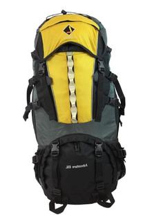 Ledge Sports 65XT Outbound Ready Backpack