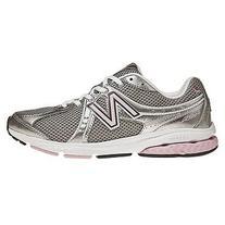 New Balance Women's 665 Walking Shoes  - 9.5 B