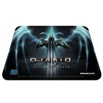 QcK Diablo3 Reaper of Souls Ed