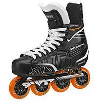 Tour Hockey 68TA-08 FB-325 Inline Hockey Skate