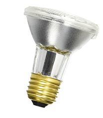 GE Lighting 69163 38-watt 490-Lumen Energy-Efficient Halogen