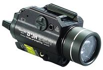 Streamlight 69265 TLR-2 High Lumen G Rail Mounted Flashlight