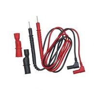Klein Tools 69410 Replacement Test Lead Set