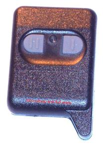 695T Directed 2-Button Replacement Case for 471C / 471T