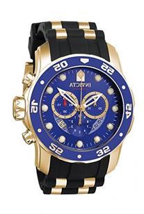 Invicta Men's 6983 Pro Diver Collection Chronograph Blue