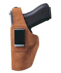 Bianchi 6D ATB Waistband Holster - Ruger Gp100 2-3-Inch