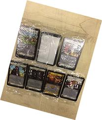 7 Dominion Promo Card Packs