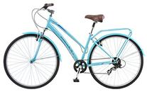 Women's Network 2.0 Bicycle