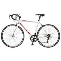 Schwinn Men's 700c Volare 1300 Road Bike