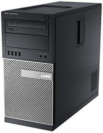 DELL OPTIPLEX 469-4100 OPTIPLEX 7010 MT I7-3770 3.4G