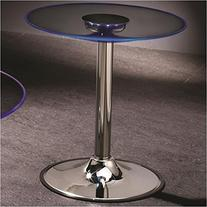Coaster Home Furnishings 701497 Contemporary End Table,